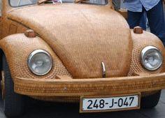 maggiolone-di-legno2