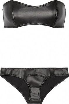 88ff3c651df black women s fashion a  BlackWomensFashion Linda Farrow Sunglasses