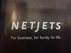 Panasonic ideas for life life lives! brand taglines