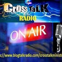 "CROSS TALK RADIO BROADCAST -**((CONCERNING ""SELF WORSHIP""ANTICHRIST'S ))** by Cross Talk Radio Ministry on SoundCloud"