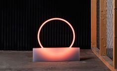 Peace offerings: Wallpaper* curates a minimalist haven  | Design | Wallpaper* Magazine