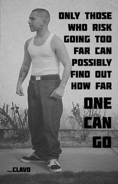 How far can you go