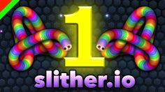 ยอดนยมในขณะน - ประเทศไทย : ควาอนดบ 1 ของเซฟ.. - Slither.io (ตลกฮา) http://www.youtube.com/watch?v=J1TWO8VXRKA l http://ift.tt/1S6WFHS