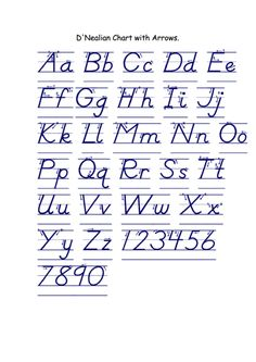 Free Printable Greek Alphabet Aka Ryan Chart Template Alphabet