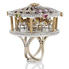Introducing Sybarite Key Jewelry, High Jewelry, Texas Jewelry, Jewelry Shop, Gemstone Jewelry, Jewelry Art, Women Jewelry, Jewelry Watches, Jewelry Rings