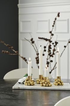 Advent, Magnets, Candle Holders, Shapes, Candles, Traditional, Table Decorations, Unique, Instagram