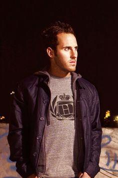 Chuck Comeau, Simple Plan.