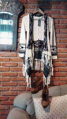 Kimono Top, Tops, Women, Fashion, Seasons, Moda, Fashion Styles, Fashion Illustrations, Fashion Models