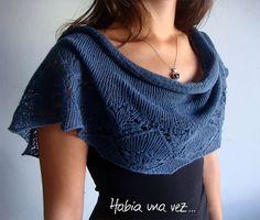 alba cabrera featured in @lamaisonbisoux http://lamaisonbisoux.wordpress.com/2012/05/10/alba-cabrera/#comments
