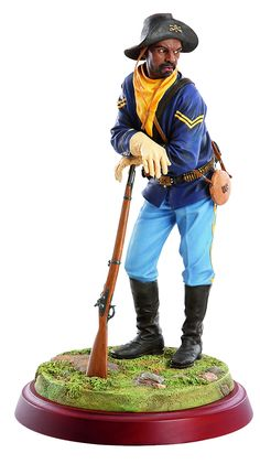 Armani Figurines Value | Gifts Collectibles and More, Thomas Blackshear Collectibles & Ebony ...