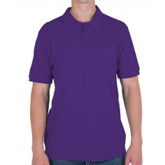 ReClaim Rockland Polo ($12) ❤ liked on Polyvore featuring men's fashion, men's clothing, men's shirts, men's polos, purple, mens pique polo shirts, mens polo shirts, mens purple shirt and mens purple polo shirts