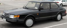 I have wanted a Saab for YEARS. Old style.