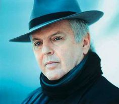 Daniel Barenboim - ) is an Israeli Argentine-born pianist and conductor… Music Composers, Music Songs, Music Like, My Music, Thelonious Monk, Music Images, Jazz Musicians, World Music, Concert Hall