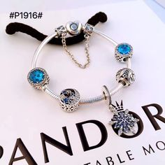 Great deal : PANDORA CHARM BRA...order today get price off here!http://www.charmsilvers.com/products/pandora-charm-bracelet-with-5-pcs-charms?utm_campaign=social_autopilot&utm_source=pin&utm_medium=pin