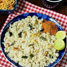 Chicken pulao recipe (Instant pot & stovetop) - Swasthi's Recipes Bhatura Recipe, Upma Recipe, Naan Recipe, Ragi Recipes, Pakora Recipes, Tomato Soup Recipes, Chicken Recipes, Hyderabadi Biryani Recipe, Breakfast Recipes