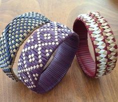 Hawaiian Crafts, Weaving Designs, Weaving Art, Artisanal, Basket Weaving, Wicker, Weave, Shoe Boots, Shells
