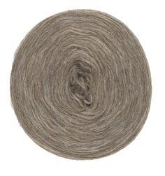 Plötulopi 1030 - oatmeal heather - available at alafoss.is #yarn #knitting #wool #icelandic
