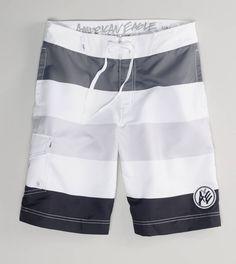 AE board shorts - For Jordan