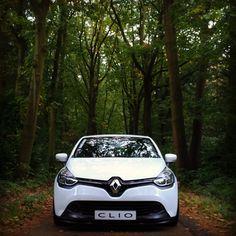 Clio MK4 Bmw, Cars, Vehicles, Autos, Automobile, Vehicle, Car, Tools
