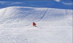 Zimná dovolenka Livigno | Travel žurnál