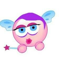 Emoji Images, Romantic Pictures, Smileys, Pink Purple, Smurfs, Facebook, Royalty, Disney, Cute