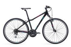 23af2c7df26f Liv Rove 3 - Women s - Sweet Pete s Bike Shop Toronto Cycling Australia