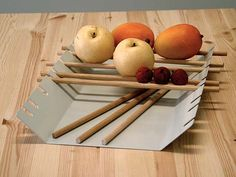 ark_fruit_vessel_andrew_aloisio.jpg