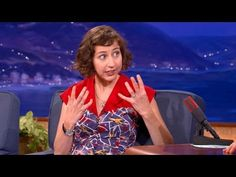 Kristen Schaal, had her wedding in Estes Park, Colorado. At the hotel where The Shining was filmed, complete with llamas.