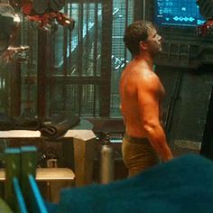 Famous Skivvies Handsome Actors, Hot Actors, Star Lord, Actor Chris Pratt, Chris Pratt Shirtless, Hollywood Male Actors, Hollywood Actresses, Archie Andrews Aesthetic, Andy Dwyer