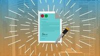 Build a Killer Cover Letter for the Corporation Coupon|Free 100% off #coupon