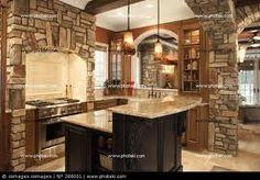 casa de pedra interior - Pesquisa Google