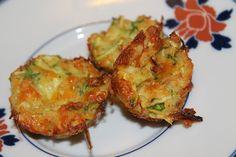 poulet gai de poulet thai grillé cuisson grillée billets grilled ...
