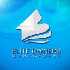Elite Owners Management