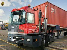 Trucks, Ship, Vehicles, Google, Kalmar, Truck, Rolling Stock, Ships, Vehicle