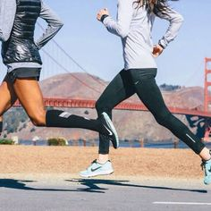 How To Prep For a Marathon: BAZAAR's senior shopping editor Megan Reynolds shares her experiences training for a marathon