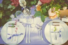How to throw an easy dinner party