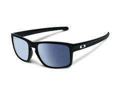 OAKLEY napszemüveg Sliver Matte Black  Grey Ára  35 425 Ft 57330ee0c5