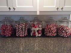 Sew Many Ways...: Christmas Home Tour 2015...