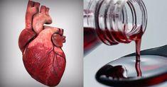 Tento liek vylieči akékoľvek ochorenie srdca. Utajovaný recept mníšky Hildegardy Dieta Detox, Nordic Interior, Cholesterol, Eggplant, Feta, Diy And Crafts, Health Fitness, Vegetables, Masky