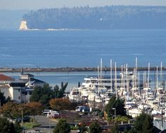 WellStaff is surrently seeking Per Diem Physical Therapists, Occupational Therapists and Speech Language Pathologists for an Outpatient medical center located in Everett, Washington! Please call Susan Caldewll at 1-877-484-9355 for more information! www.wellstaffusa.com