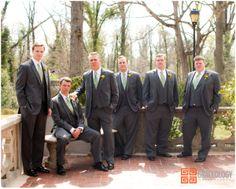 Callanwolde Weddings | Amy | Tyler | Callanwolde Atlanta Wedding | 4.4.13