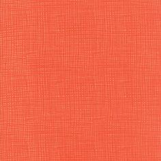 Quilting Well Said Geranium 17968 14 by Sandy Gervais for Moda Fabrics Quilt