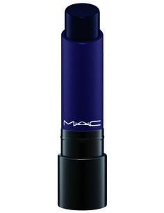 Les rouges à lèvres tendances de l'automne : Liptensity, MAC