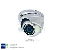 There are different kinds of cctv camera available for various kinds of surveillance needs. Security Cameras are now universally featured in many public and private institutions, from schools to the convenience store. In prisons, reduce the costs of staffing and operating observation towers and make it possible to maintain a constant watch on all areas of the facility