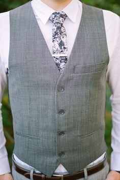 fitflop fleur pale bronze suits