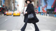 Are you guilty of falling into these fashion habits?