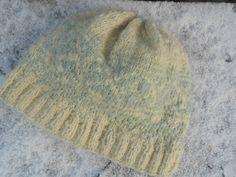 Fotka Knitted Hats, Knitting, Fashion, Moda, Tricot, Fashion Styles, Breien, Stricken, Weaving