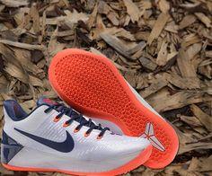 36d97661906c  KobeBryant  BasketballSneakers  NBAFans  FashionableShoes  YouthPeople   KobeAD  Shoes Kobe Bryant s