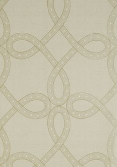 SALINA RIBBON, Beige, AT1434, Collection Lyric from Anna French