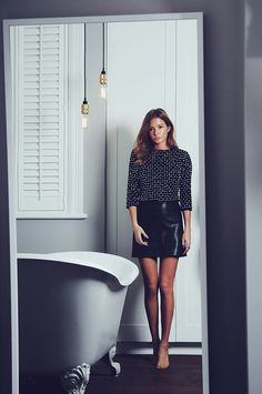 Inspiring Career Lessons From Made In Chelsea's Millie Mackintosh